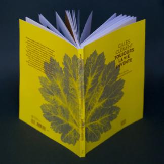 Catalogue Toujours la vie invente
