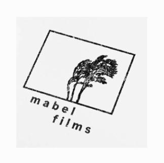 Mabel Films
