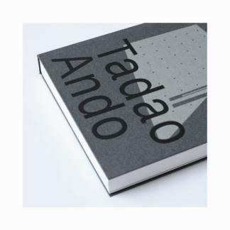 Atlas Tadao Ando